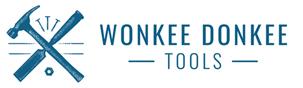 Wonkee Donkee Tools